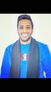 Mahmoud Asmrany 20