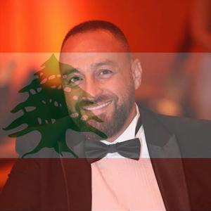 Sami El Hage 43