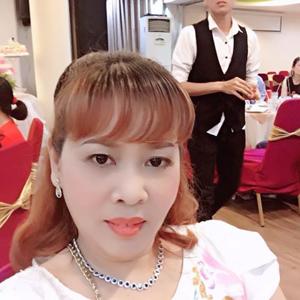Huong Nhu Nguyen 49