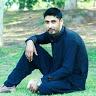 engr.Ashfaq ahmad 18