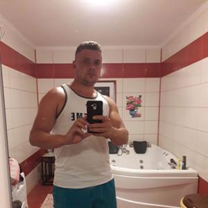 Iulian Marius Constantin 35