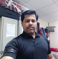 Madni Raghib 36