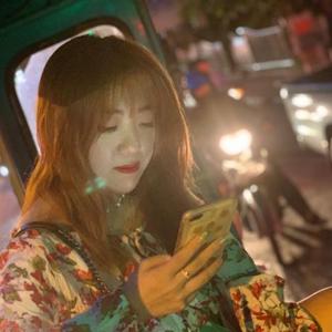 陈嫣然 31