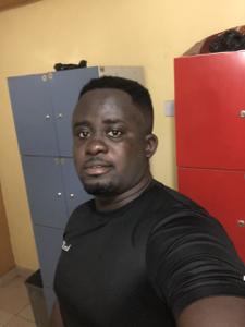 Owura Kofi 34