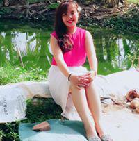 Xuan Tran 29