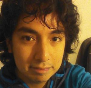 Juan El Bautista 32