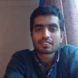Naeem  32