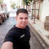 Tahir Yaseen 31