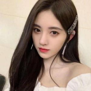 Uo Yi 31