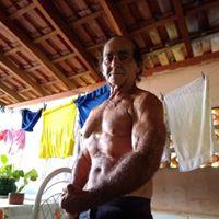 Joao Joao De Sousa 40