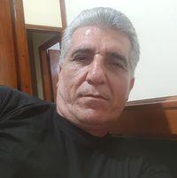 Joseph Helou 40