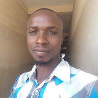 Omar Keita 40