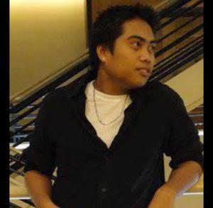 Rennell Villanueva 30