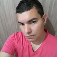 Thiago Sousa Silva 31