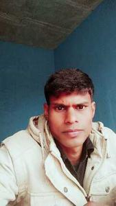 Rajeev Chauhan 27
