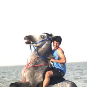 عبدالعزيز السمن 26