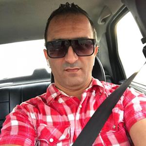 Abderraouf Bensalem 36