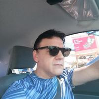 Pablo Delvalle 50