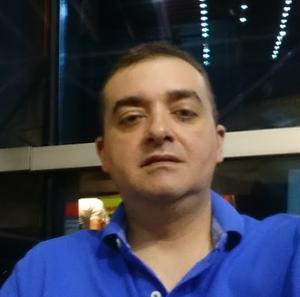 JOSE ANTONIO ALBALADEJO MIRALLES 36