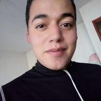 Istuar Méndez 25