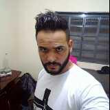 Danilo Barbosa 29