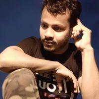 Rashid Khan 28