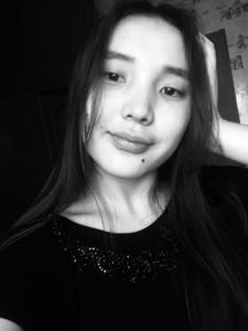Jasmina Saitculova 19