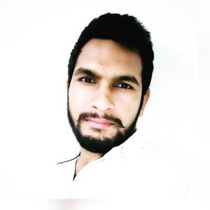 Thakur Govind Singh Mewar 32