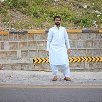 Shahnawaz Baloch 20