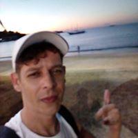 Leandro Muniz 35