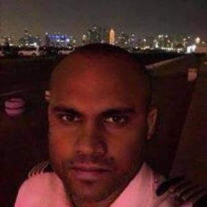 Ahmed Zyane 26