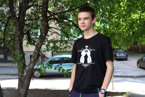 Singles bulgarien kostenlos