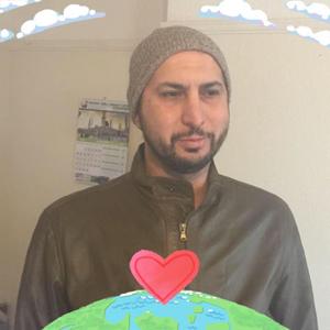 Jaber Katheer 47