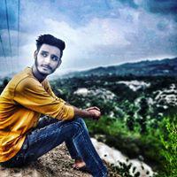 Maddy Singh 25