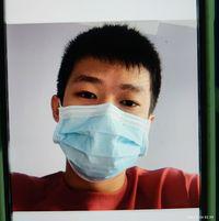 Man Chung 21