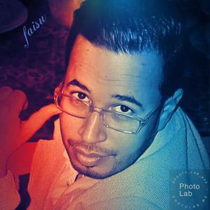 Mohamed Moga 35