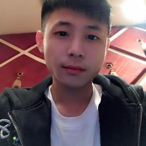 蔡震融 36