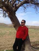 Hakim Jawhar 34