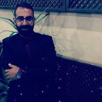 Anas Asmar 26