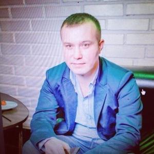 Uktam Rakhmatow 36