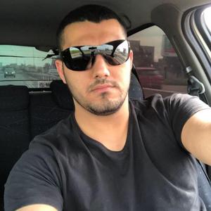 Khaled Salama 27