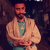 Uzii Mughal 24