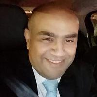 Mohamed Tolba 54