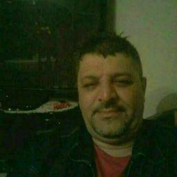 Karim  53