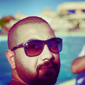Ramez Milad 32