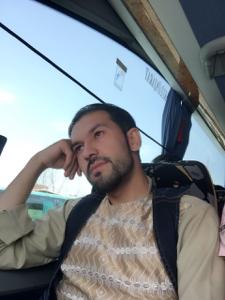 Shayeq 33