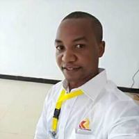 Peter Obuyo 26