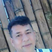 Jose Yasser Vasagui 49