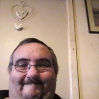 Phil Flinn 47