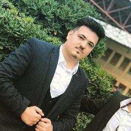 Abdullah Omar 22